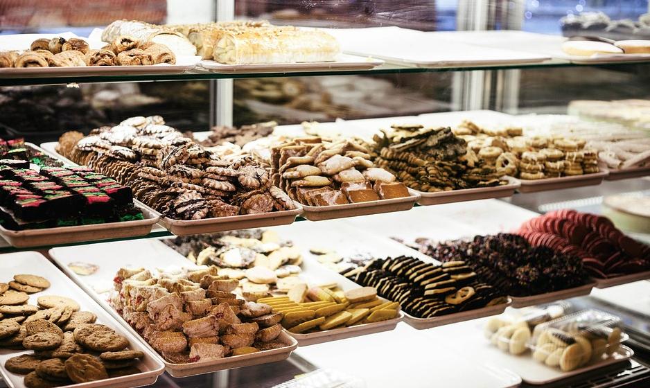 Envoyer un coffret gourmand à des proches à l'étranger